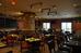http://photos.hotelbeds.com/giata/small/57/579101/579101a_hb_ba_004.jpg