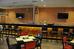 http://photos.hotelbeds.com/giata/small/57/579101/579101a_hb_ba_005.jpg