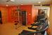 http://photos.hotelbeds.com/giata/small/57/579101/579101a_hb_f_003.jpg