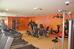 http://photos.hotelbeds.com/giata/small/57/579101/579101a_hb_f_004.jpg
