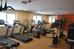 http://photos.hotelbeds.com/giata/small/57/579101/579101a_hb_f_006.jpg
