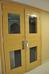http://photos.hotelbeds.com/giata/small/57/579101/579101a_hb_f_007.jpg