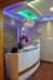 http://photos.hotelbeds.com/giata/small/57/579101/579101a_hb_f_008.jpg
