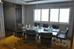 http://photos.hotelbeds.com/giata/small/57/579101/579101a_hb_k_006.jpg