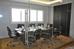 http://photos.hotelbeds.com/giata/small/57/579101/579101a_hb_k_007.jpg