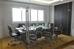 http://photos.hotelbeds.com/giata/small/57/579101/579101a_hb_k_008.jpg