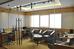 http://photos.hotelbeds.com/giata/small/57/579101/579101a_hb_k_009.jpg
