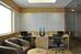 http://photos.hotelbeds.com/giata/small/57/579101/579101a_hb_k_010.jpg