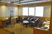 http://photos.hotelbeds.com/giata/small/57/579101/579101a_hb_k_011.jpg