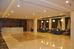 http://photos.hotelbeds.com/giata/small/57/579101/579101a_hb_l_002.jpg