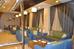 http://photos.hotelbeds.com/giata/small/57/579101/579101a_hb_l_004.jpg