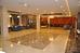 http://photos.hotelbeds.com/giata/small/57/579101/579101a_hb_l_005.jpg