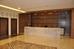 http://photos.hotelbeds.com/giata/small/57/579101/579101a_hb_l_006.jpg