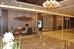 http://photos.hotelbeds.com/giata/small/57/579101/579101a_hb_l_007.jpg