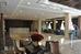 http://photos.hotelbeds.com/giata/small/57/579101/579101a_hb_l_009.jpg