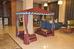 http://photos.hotelbeds.com/giata/small/57/579101/579101a_hb_l_010.jpg