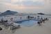 http://photos.hotelbeds.com/giata/small/57/579101/579101a_hb_p_001.jpg