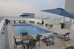 http://photos.hotelbeds.com/giata/small/57/579101/579101a_hb_p_002.jpg