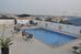 http://photos.hotelbeds.com/giata/small/57/579101/579101a_hb_p_003.jpg