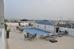 http://photos.hotelbeds.com/giata/small/57/579101/579101a_hb_p_004.jpg