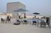 http://photos.hotelbeds.com/giata/small/57/579101/579101a_hb_p_006.jpg