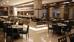 http://photos.hotelbeds.com/giata/small/57/579101/579101a_hb_r_001.jpg