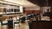 http://photos.hotelbeds.com/giata/small/57/579101/579101a_hb_r_003.jpg