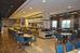 http://photos.hotelbeds.com/giata/small/57/579101/579101a_hb_r_004.jpg