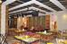 http://photos.hotelbeds.com/giata/small/57/579101/579101a_hb_r_007.jpg