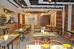 http://photos.hotelbeds.com/giata/small/57/579101/579101a_hb_r_008.jpg