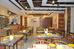 http://photos.hotelbeds.com/giata/small/57/579101/579101a_hb_r_009.jpg