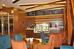 http://photos.hotelbeds.com/giata/small/57/579101/579101a_hb_r_010.jpg