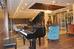 http://photos.hotelbeds.com/giata/small/57/579101/579101a_hb_r_014.jpg