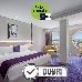 http://photos.hotelbeds.com/giata/small/64/645708/645708a_hb_w_006.png