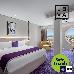 http://photos.hotelbeds.com/giata/small/64/645708/645708a_hb_w_007.png