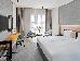 http://photos.hotelbeds.com/giata/small/70/701620/701620a_hb_w_009.png