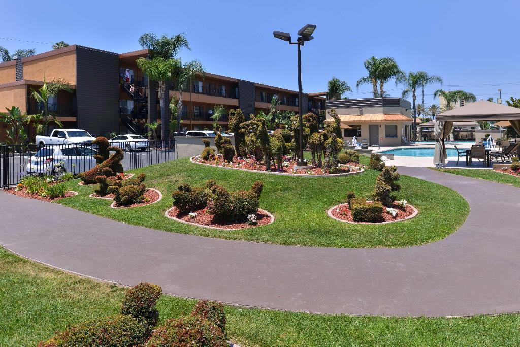 hotel image 91