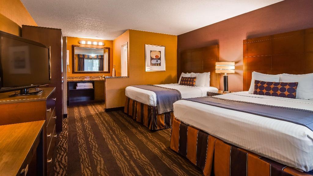 hotel image 97