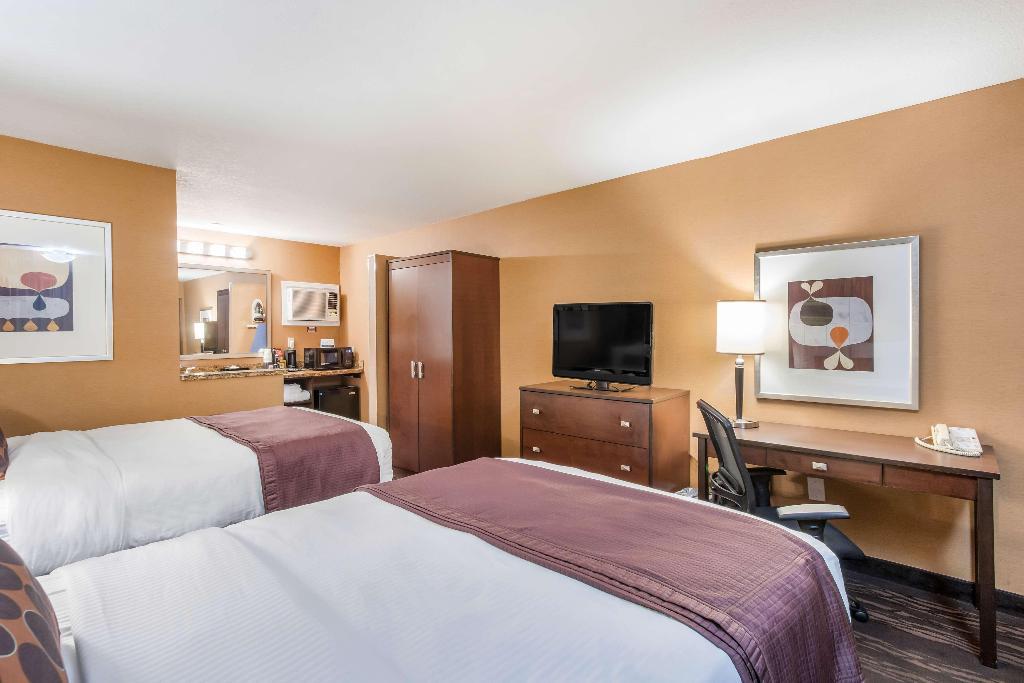 hotel image 94