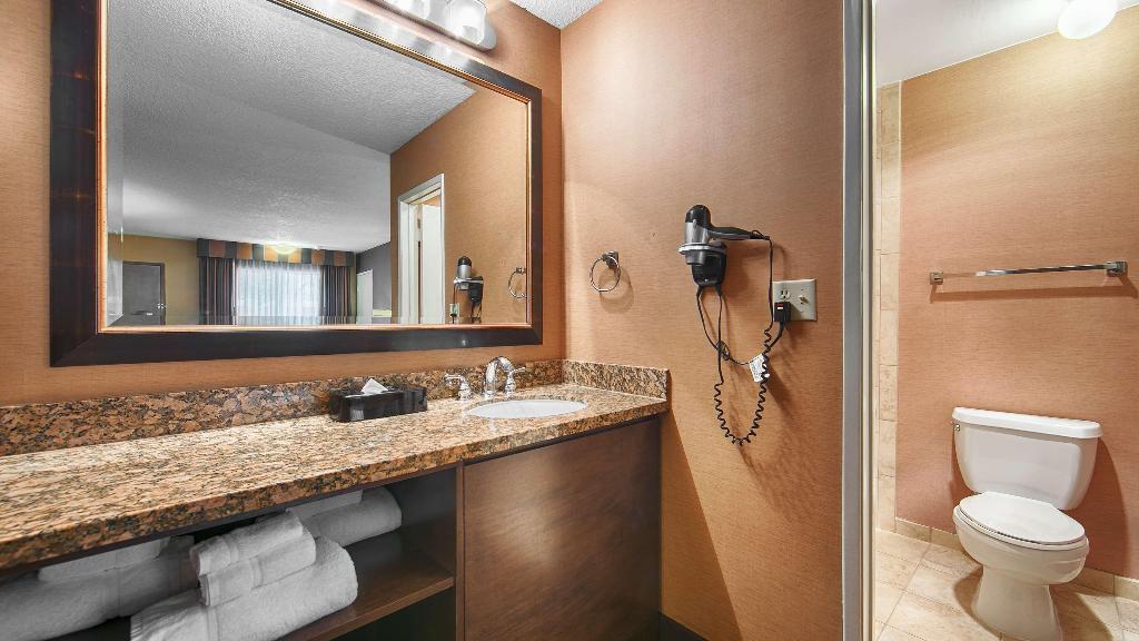 hotel image 73