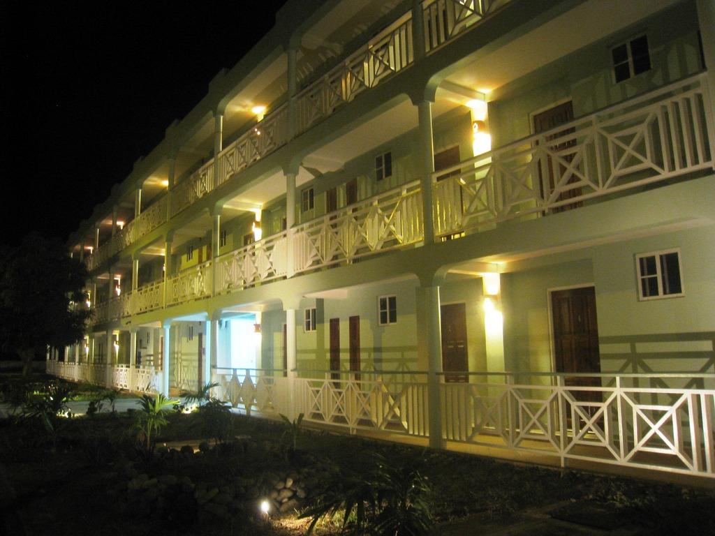 hotel image 27