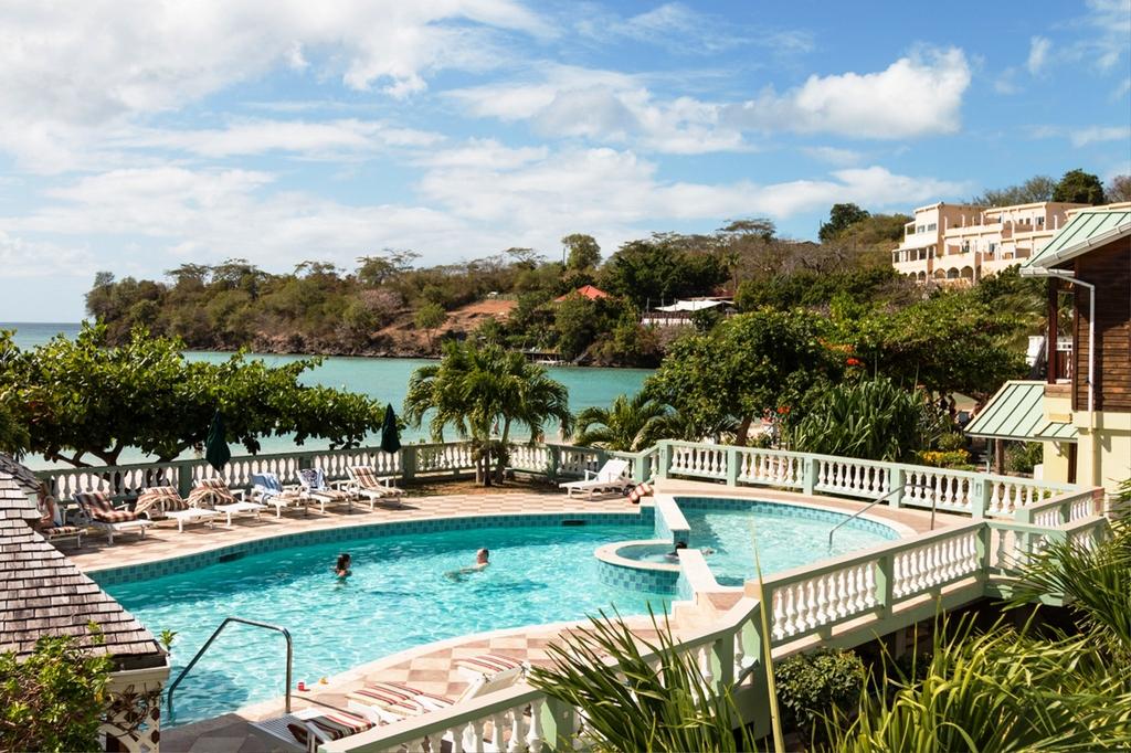 hotel image 39