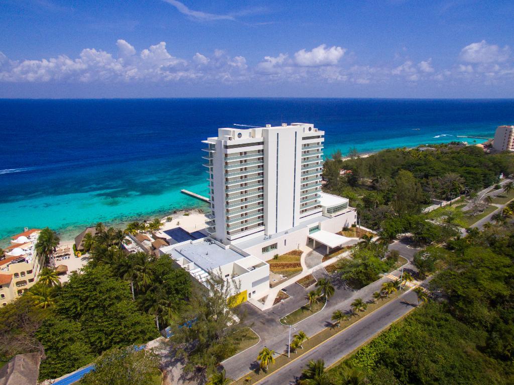hotel image 38