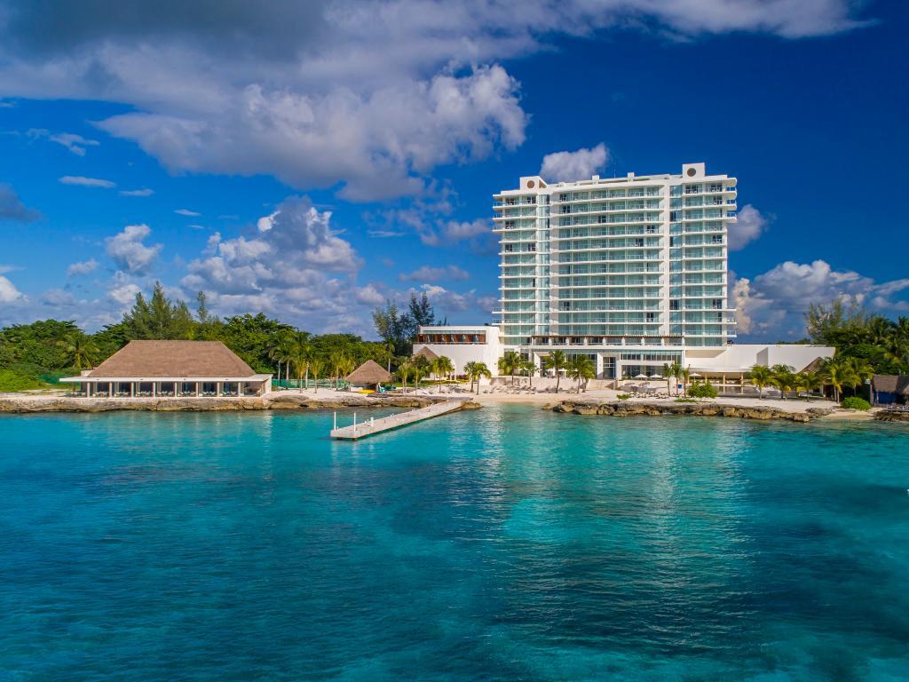 hotel image 40