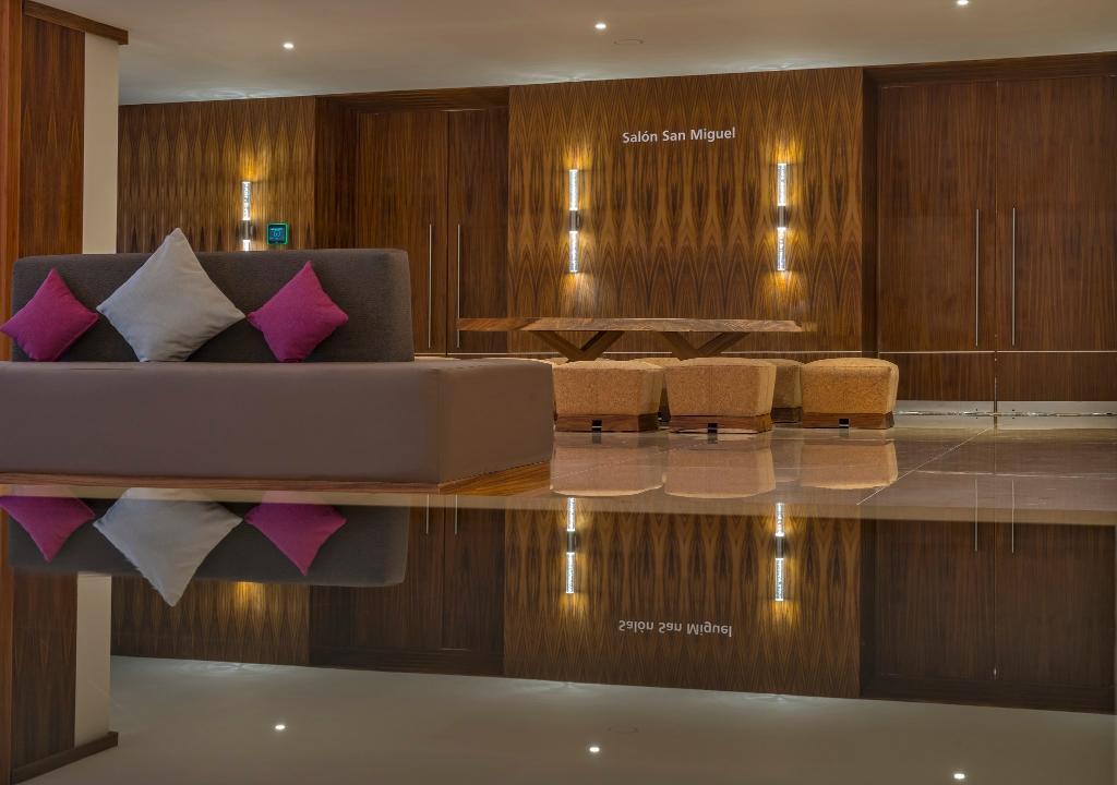 hotel image 33