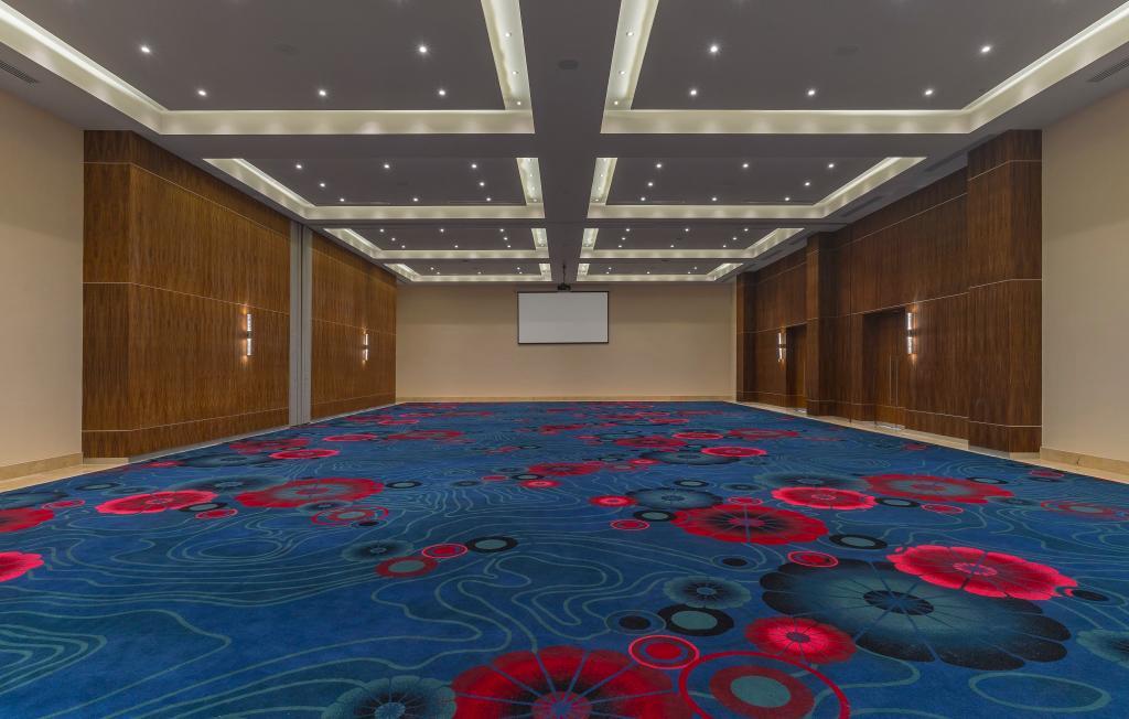 hotel image 34