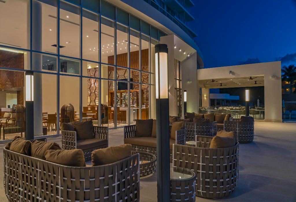 hotel image 37