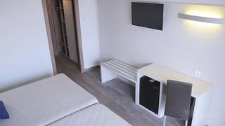 Ohtels Villa Dorada
