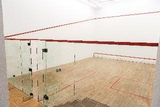 Dunas Club - Sport