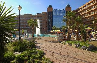 Alegria Colonial Mar, Plaza De Malta,1